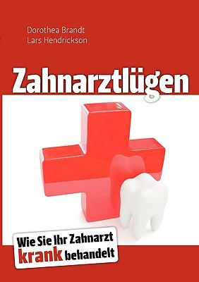 Zahnarztlgen 9783839156483