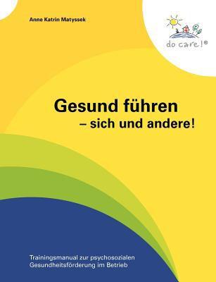 Gesund F Hren - Sich Und Andere! 9783839161265
