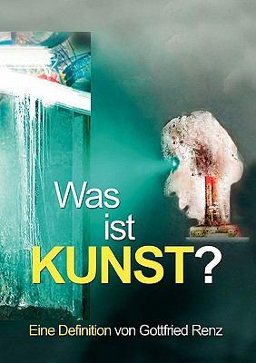 Was Ist Kunst? 9783839171837
