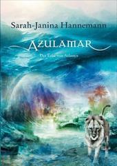 AZULAMAR - HANNEMANN, SARAH-JAN