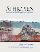Athiopien 9783839195345