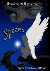 Spezies - Bandmann, Stephanie