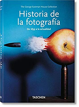 A History of Photography - From 1839 to the Present