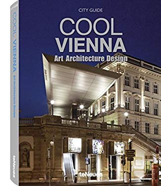 Aad Vienna: Art Architecture Design 9783832794347