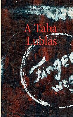 A Taba Lublas 9783839106983