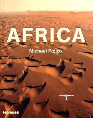 Africa 9783832791278