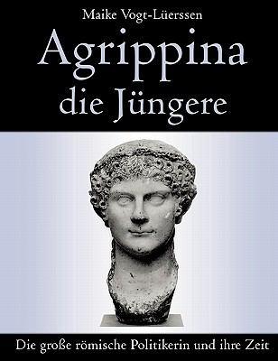 Agrippina Die Jungere 9783833452147