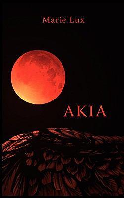 Akia 9783837011302