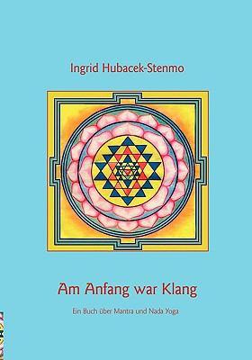 Am Anfang War Klang 9783833437663