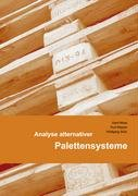 Analyse Alternativer Palettensysteme 9783833452352