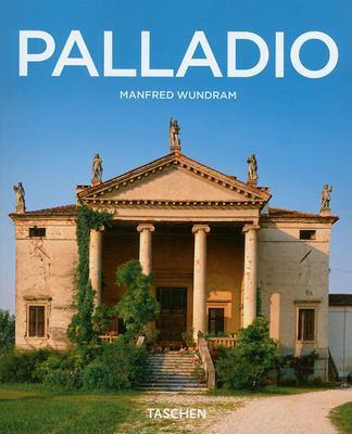 Andrea Palladio 9783836502894