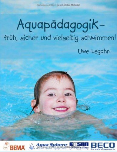 Aquapdagogik 9783833477898