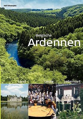 Ardennen 9783833481918