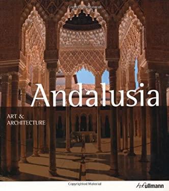 Andalusia 9783833152801
