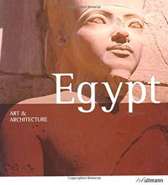 Egypt 9783833152818