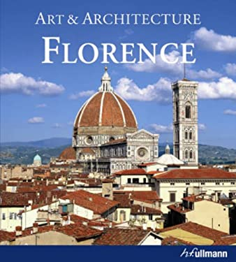 Florence 9783833152825