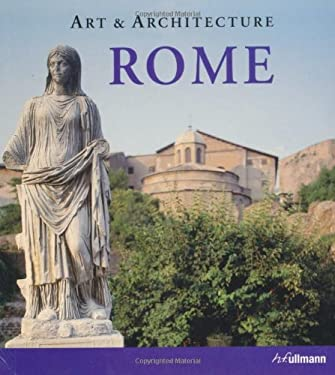 Rome and the Vatican City 9783833152856
