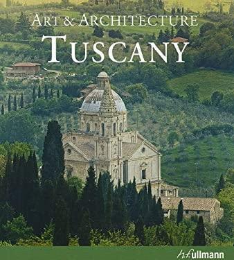 Tuscany 9783833152863