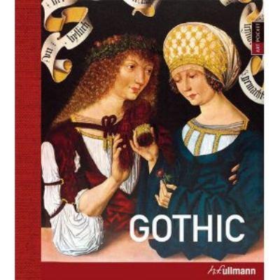 Gothic 9783833149368