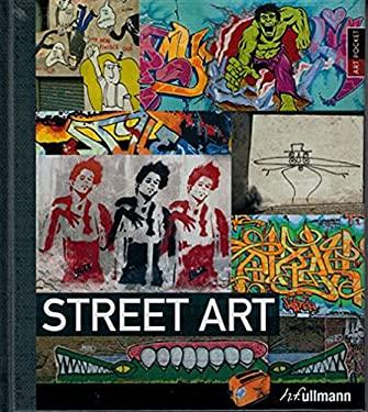 Street Art 9783833149443