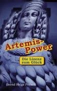 Artemis - Power 9783837014471