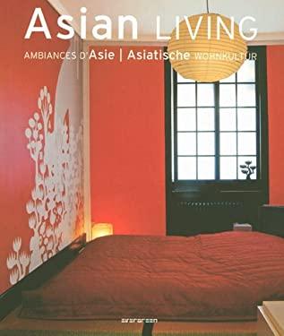Asian Living 9783836503938