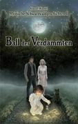 Ball Der Verdammten 9783837068870