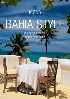 Bahia Style 9783836515092
