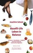 Basofil-Life 9783833450020