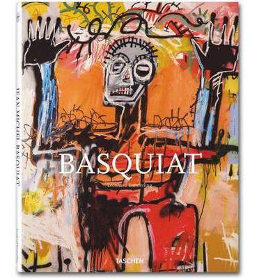 Basquiat 9783836527149