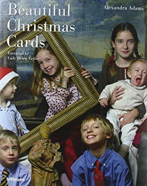 Beautiful Christmas Cards 9783832790936