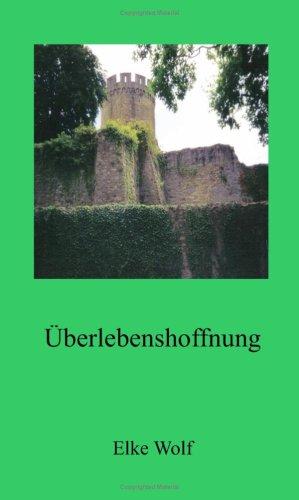 Berlebenshoffnung 9783837059069