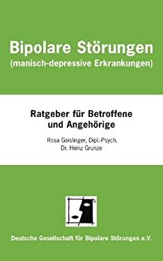 Bipolare St Rungen (Manisch-Depressive Erkrankungen) 9783831145195