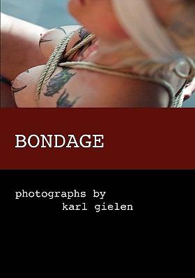 Bondage 9783837015362