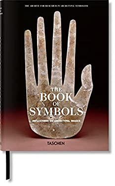 The Book of Symbols: Reflections on Archetypal Images 9783836514484