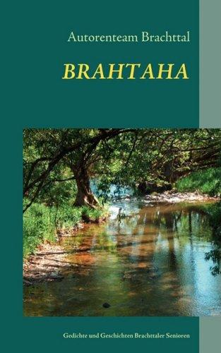 Brahtaha 9783837070651