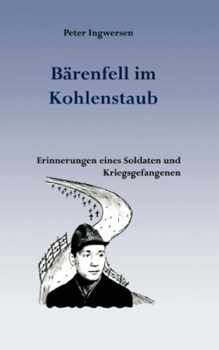 Brenfell Im Kohlenstaub 9783833437847