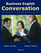 Business English Conversation 9783833438257