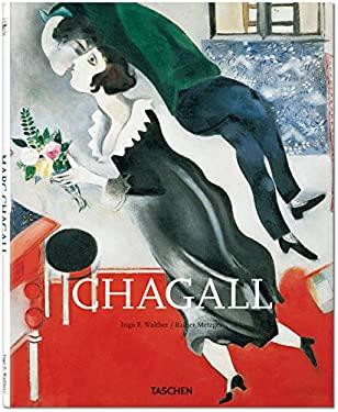 Chagall 9783836531146