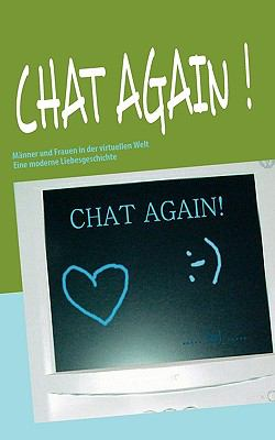 Chat Again ! 9783837036985