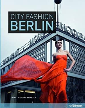 City Fashion Berlin 9783833160622