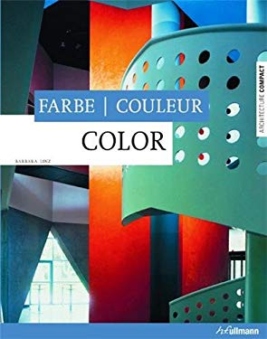 Colour/Farbe/Couleur 9783833154638