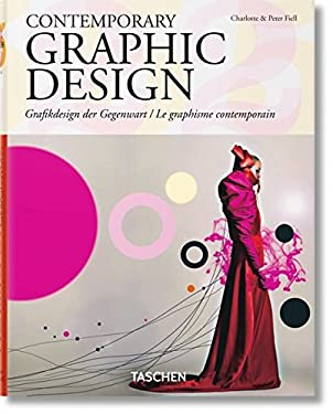 Contemporary Graphic Design 9783836521369