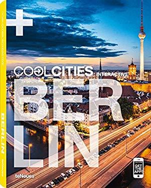 Cool Berlin 9783832794866