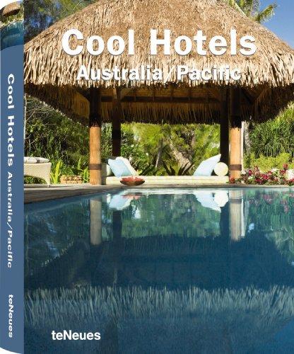 Cool Hotels Australia/Pacific 9783832793098