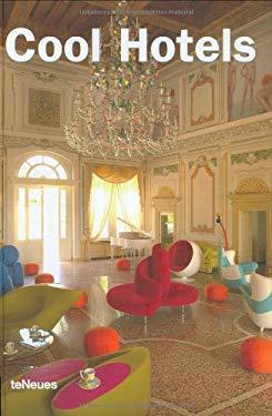 Cool Hotels 9783832791056
