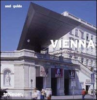 City Guide: Cool Vienna 9783832794910