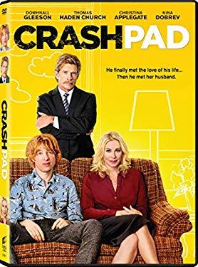 Crash Pad
