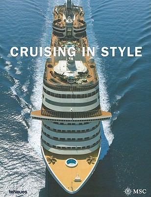 Cruising in Style 9783832793104