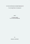 Deutsche Verfassungs- Und Rechtsgeschichte Band II 9783831141333